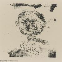 【欣赏级】YHR141112091-印象派画家保罗克利Paul Klee油画作品高清图片野兽派油画大师作品高清大图-8M-1417X1999