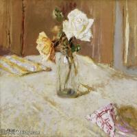 YHR181516191-维亚尔爱德华Edouard Vuillard法国纳比派代表画家高清那比派绘画作品集-57M-5060X4001