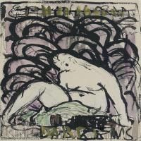 【欣赏级】SMR181514011-维亚尔爱德华Edouard Vuillard法国纳比派代表画家高清那比派绘画作品素描手稿底稿图片资料-19M-2097X3202
