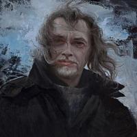 阿列克谢安东诺夫AlexeiAntonov