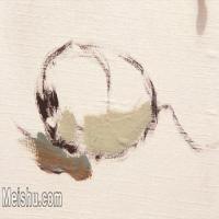 【打印级】SF-10120455-水粉静物名师示范临摹绘画高清图片蔬菜水果下载高清图片-16M-3802X1661