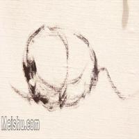 【打印级】SF-10120450-水粉静物名师示范临摹绘画高清图片蔬菜水果下载高清图片-14M-4077X1565