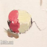 【打印级】SF-10120459-水粉静物名师示范临摹绘画高清图片蔬菜水果下载高清图片-12M-3565X1522