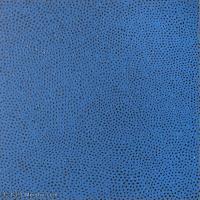 【欣赏级】YHR191319099-草间弥生Yayoi Kusama表现主义日本画家草间弥生绘画作品集-Infinity-Nets PEAA Acrylic -17M-2145X2142