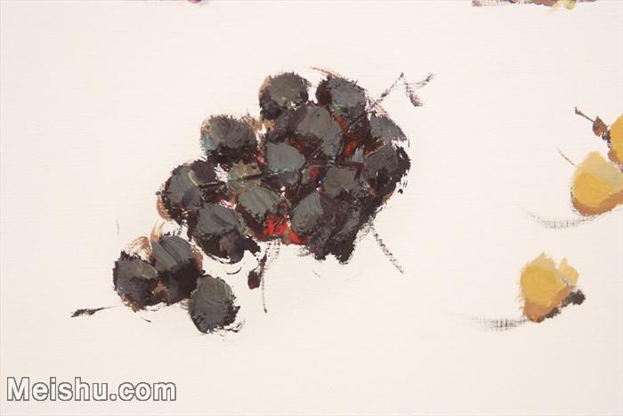 【印刷级】SF-10120497-水粉静物名师示范临摹绘画高清图片蔬菜水果下载高清图片-32M-4256X2848.jp