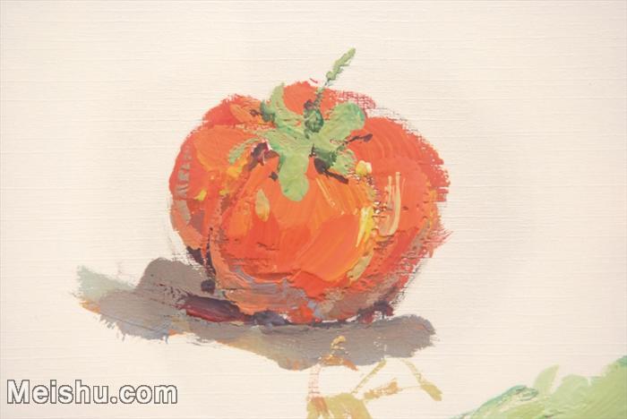 【印刷级】SF-10120470-水粉静物名师示范临摹绘画高清图片蔬菜水果下载高清图片-21M-4256X2848.jp