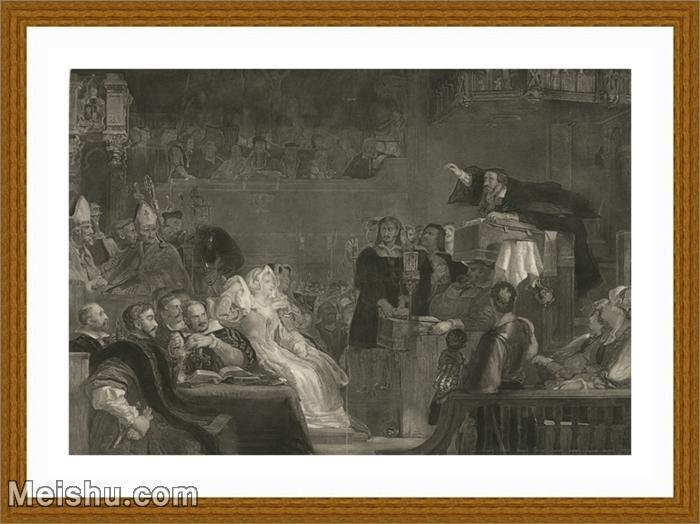 【印刷级】SM9196605-名作底稿-英国王室贵族大祭司牧师高清图片-112M-7571X5196.jpg