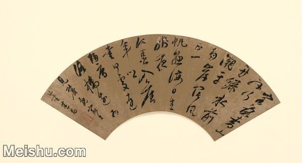 【超顶级】GH6070002古画书法扇面图片-140M-9467X5134_8846988.jpg