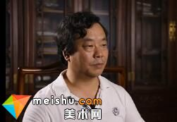 https://img2.meishu.com/p/2195f97d8f20875de7e10716edcf9c95.jpg