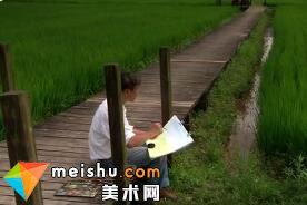 https://img2.meishu.com/p/21989b10da904800dcf7d2d689903d2f.jpg