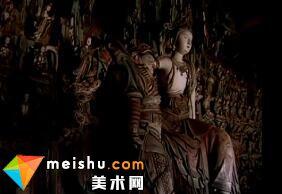 平遥古城-世界遗产在中国