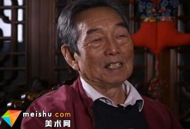 https://img2.meishu.com/p/22df4104187b3b2582d5e9fa9cdad604.jpg