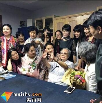 中国女子书画会