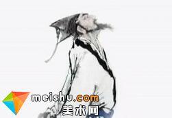 https://img2.meishu.com/p/2a2ae7ce5e2e52f2ffa87a436b916b1c.jpg