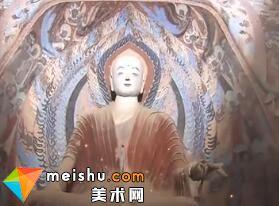 https://img2.meishu.com/p/2ad551bcef7fd5c8a4cc40de69f40e34.jpg