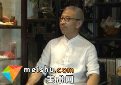 https://img2.meishu.com/p/2b05ff113acad4dad4bd08edaf4e4d17.jpg