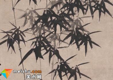 郑板桥: 天才艺术家的脱口秀野心-艺术很难吗