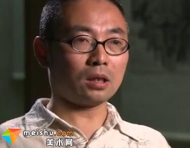 画家 张大千(上)-文化之约