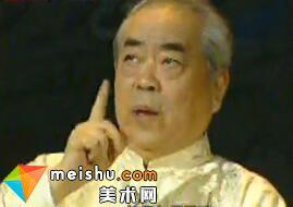 https://img2.meishu.com/p/30dbc6fa0b8899e7033a06f6609538cc.jpg