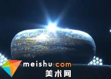 清乾隆珐琅宝盒-收藏秀 2011