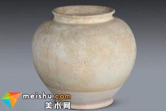 咸菜罐源于唐朝价值高-天下寻宝 2017