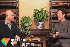 https://img2.meishu.com/p/365bd9dc385b31d59fc72cc6f23db266.jpg