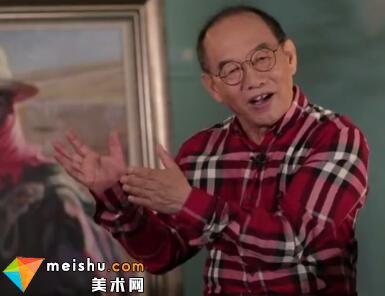 https://img2.meishu.com/p/37aee7a2578c09bfc36f6e7c38c191f8.jpg