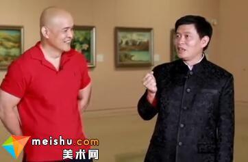 https://img2.meishu.com/p/37c4c54c1e942075cf3463a03cd35546.jpg