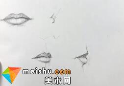 https://img2.meishu.com/p/39830d0c163a79a4457132d3696cf5cb.jpg