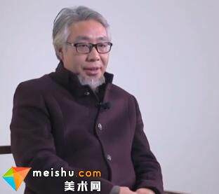 https://img2.meishu.com/p/39f1e663e61771fdb4026d9d6678701f.jpg