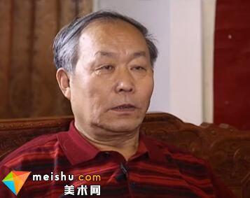https://img2.meishu.com/p/3a67db7594f6f517384bc0cdddf934a4.jpg