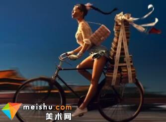 https://img2.meishu.com/p/3ac6ec3c70ac46f3a0b97744980d1c99.jpg
