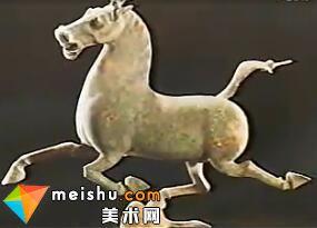 https://img2.meishu.com/p/3af12078c42868268bd72c7805d791d8.jpg