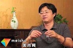 https://img2.meishu.com/p/3b0a8d6d62e02ff5ae6d8cab0f85944f.jpg