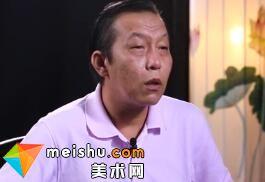 https://img2.meishu.com/p/3b380a4713fb510e4b08c226faf77755.jpg