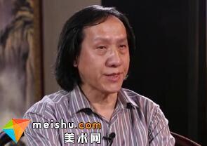 https://img2.meishu.com/p/3d546eb28b566b921e258b9c75f4b357.jpg
