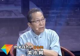 唐太宗将王羲之作品葬于陵墓-天下寻宝 2016