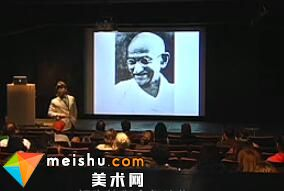 https://img2.meishu.com/p/42926621d0aa6577e785cea6f73cb89a.jpg
