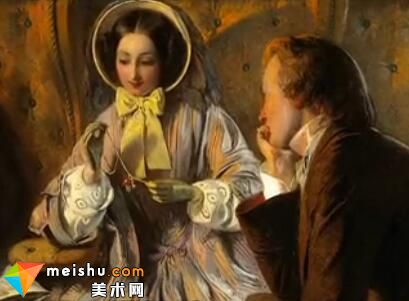 BBC之维多利亚时代-统御四海-所罗门