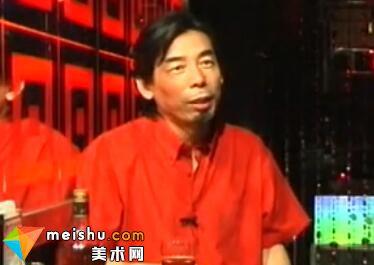 时代之美 意象万千(吴强)-艺术中国
