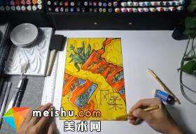 https://img2.meishu.com/p/45d31733ea565b09c7716de14290e253.jpg