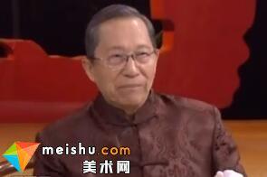 齐白石画风似海派 价格不菲-天下寻宝 2016