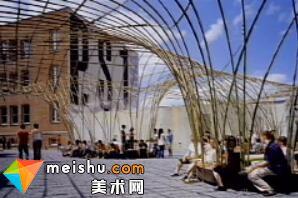 https://img2.meishu.com/p/4aad7514ae52dcbfbd5f1b5b293e05aa.jpg