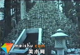 https://img2.meishu.com/p/4b577768a92bd9acd89fa48245ca8574.jpg