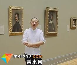 https://img2.meishu.com/p/4d2c47490682911eadcc45ed39a574ce.jpg