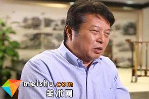 https://img2.meishu.com/p/505ed0ef64be8d8c5afee206b0c577e0.jpg