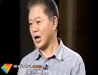 https://img2.meishu.com/p/5091a2bac274141023425fdb2b6b52ca.jpg