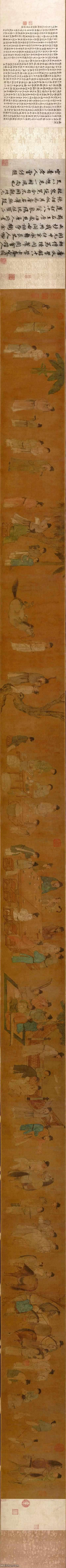 【打印级】GH7270599古画宋-佚名-春宴图卷A版长卷图片-97M-28380X1200_1162067.jpg