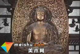 https://img2.meishu.com/p/54adecf62bcc5e4be55988a8d8089410.jpg