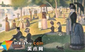 https://img2.meishu.com/p/566787ddcc49a90196c672b61555ac65.jpg